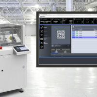 Insugnum3000 scanner