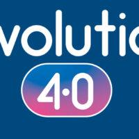 Bandeau révolution 4.0
