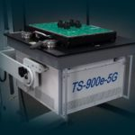 TS-900e-5G
