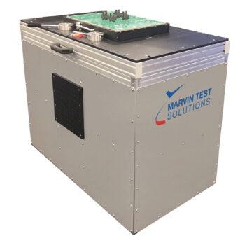 TS-960e5g pour test fonctionnel