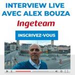 Alex Bouza